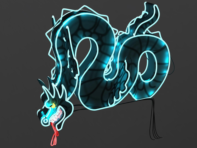 White Dragon Sign WIP14.jpg