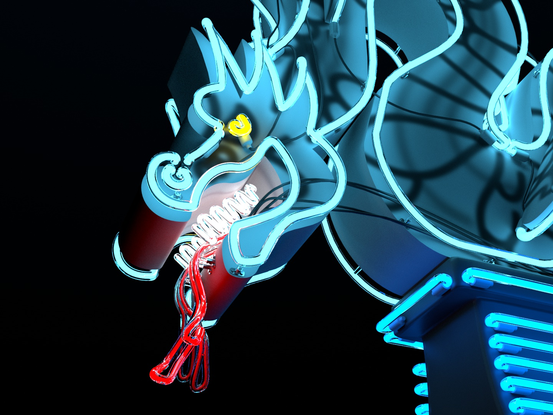 White Dragon Sign WIP28.jpg