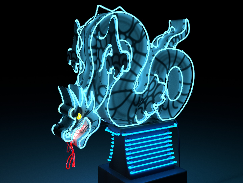White Dragon Sign WIP29.jpg