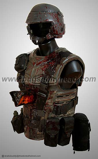 wia_armor_01.jpg