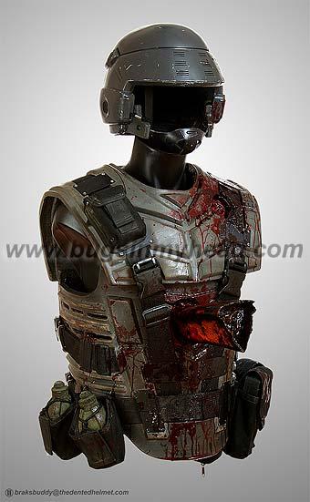 wia_armor_02.jpg