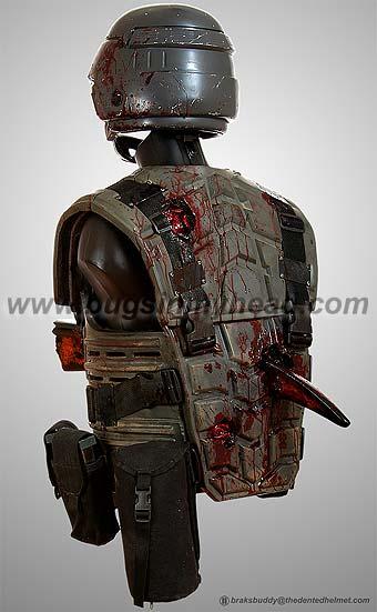 wia_armor_03.jpg