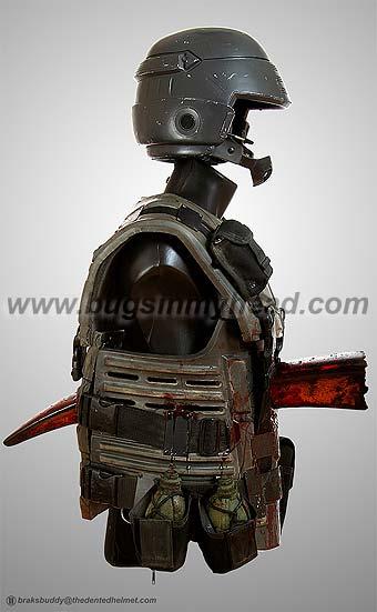 wia_armor_04.jpg