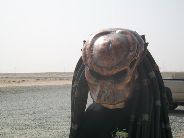 wife_P2_desert1.jpg