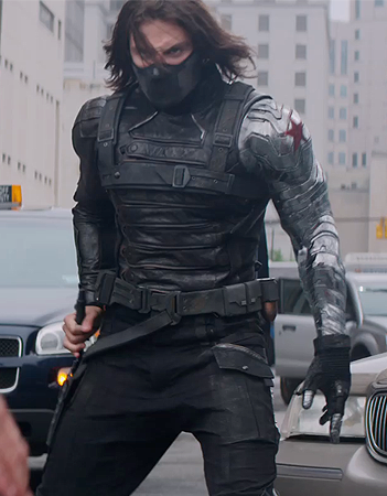 winter-soldier.png
