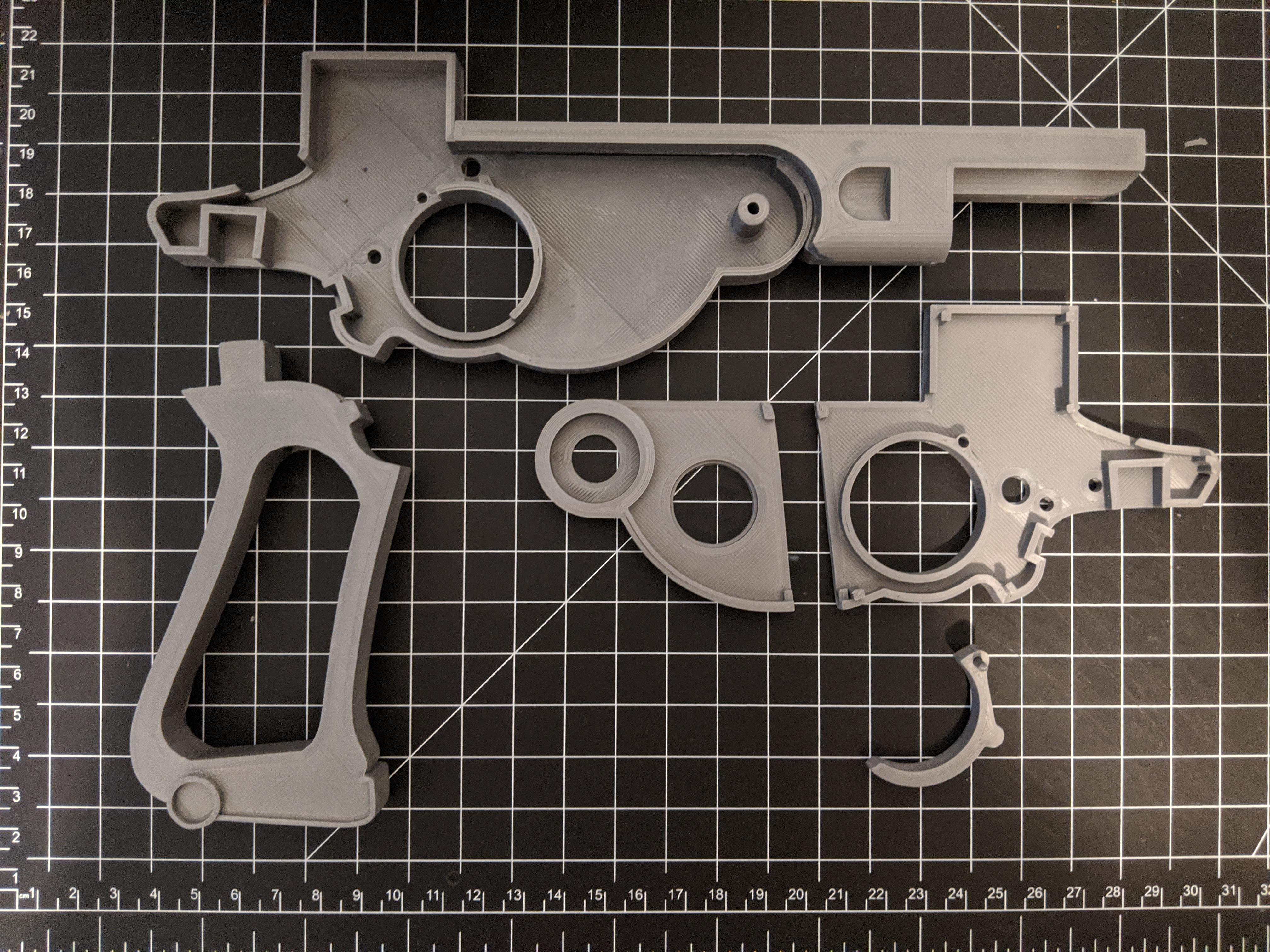 wip52 mechanical fit.jpg