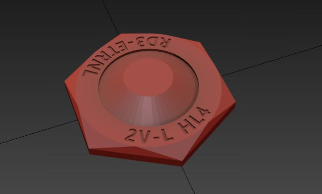 WkzmPG1l.jpg