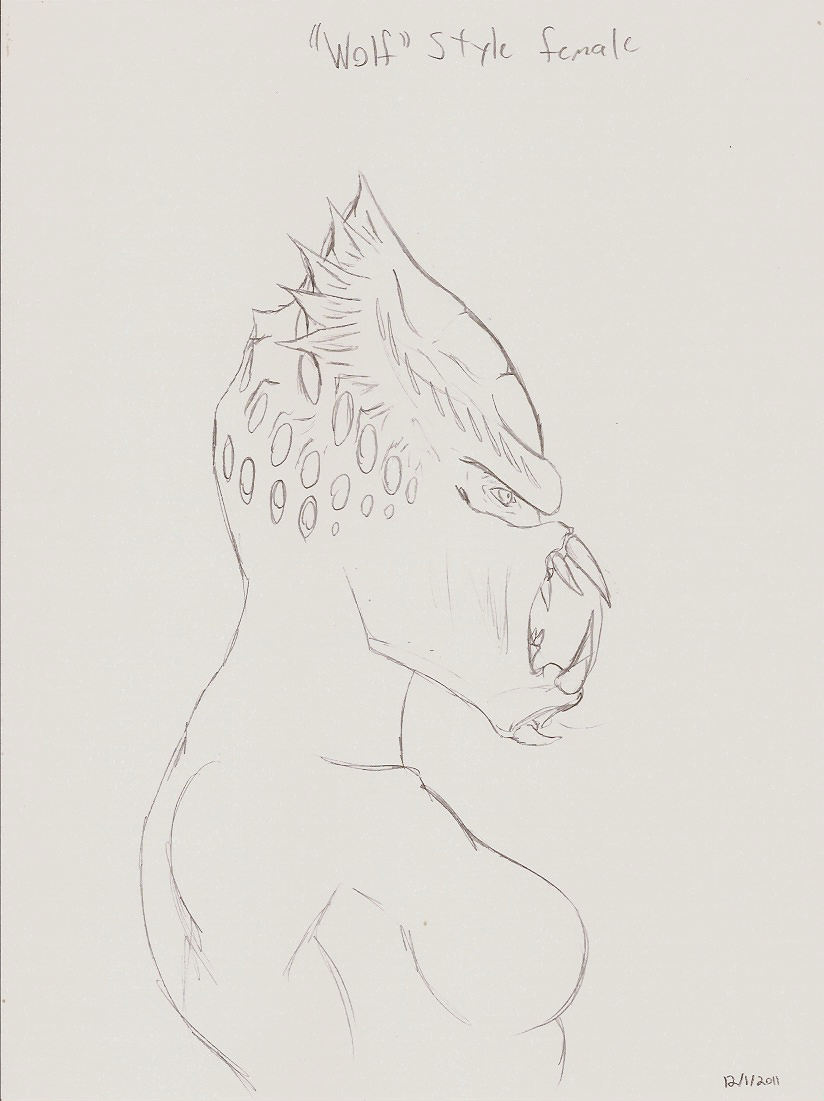 Wolf Style Female.png