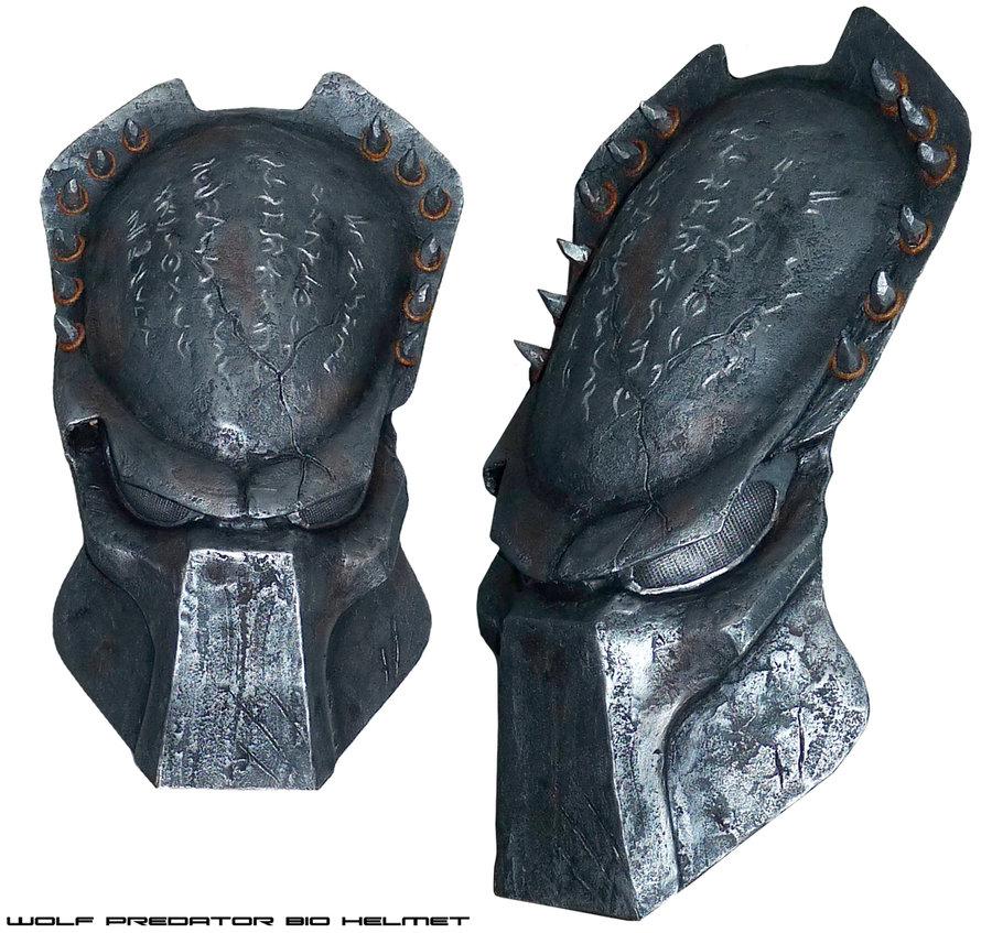 wolf_predator_bio_helmet_by_cm023-d34nh93.jpg