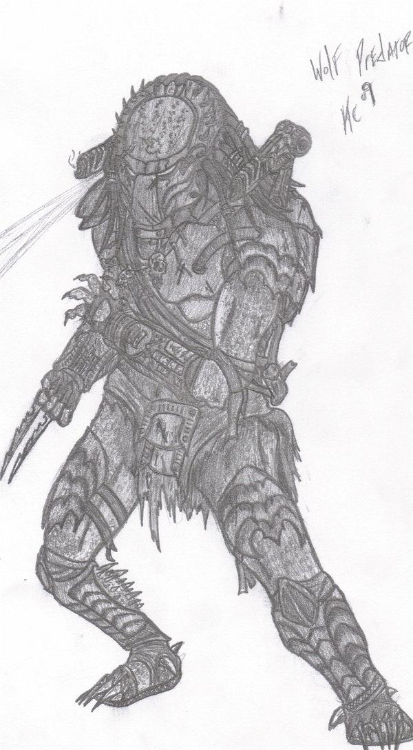 Wolf_Predator_by_StratoS117.jpg