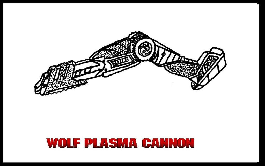 WolfCannon.jpg