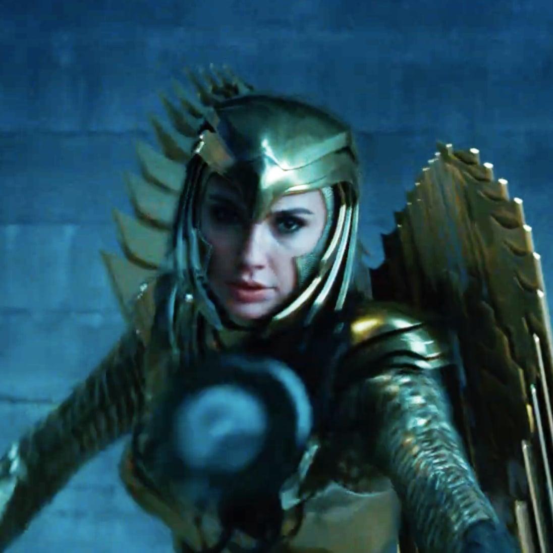 wonder-woman-1984-movie-trailer.jpg
