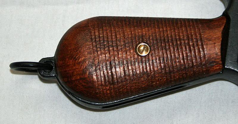 WoodGrip001_zps6e232901.jpg
