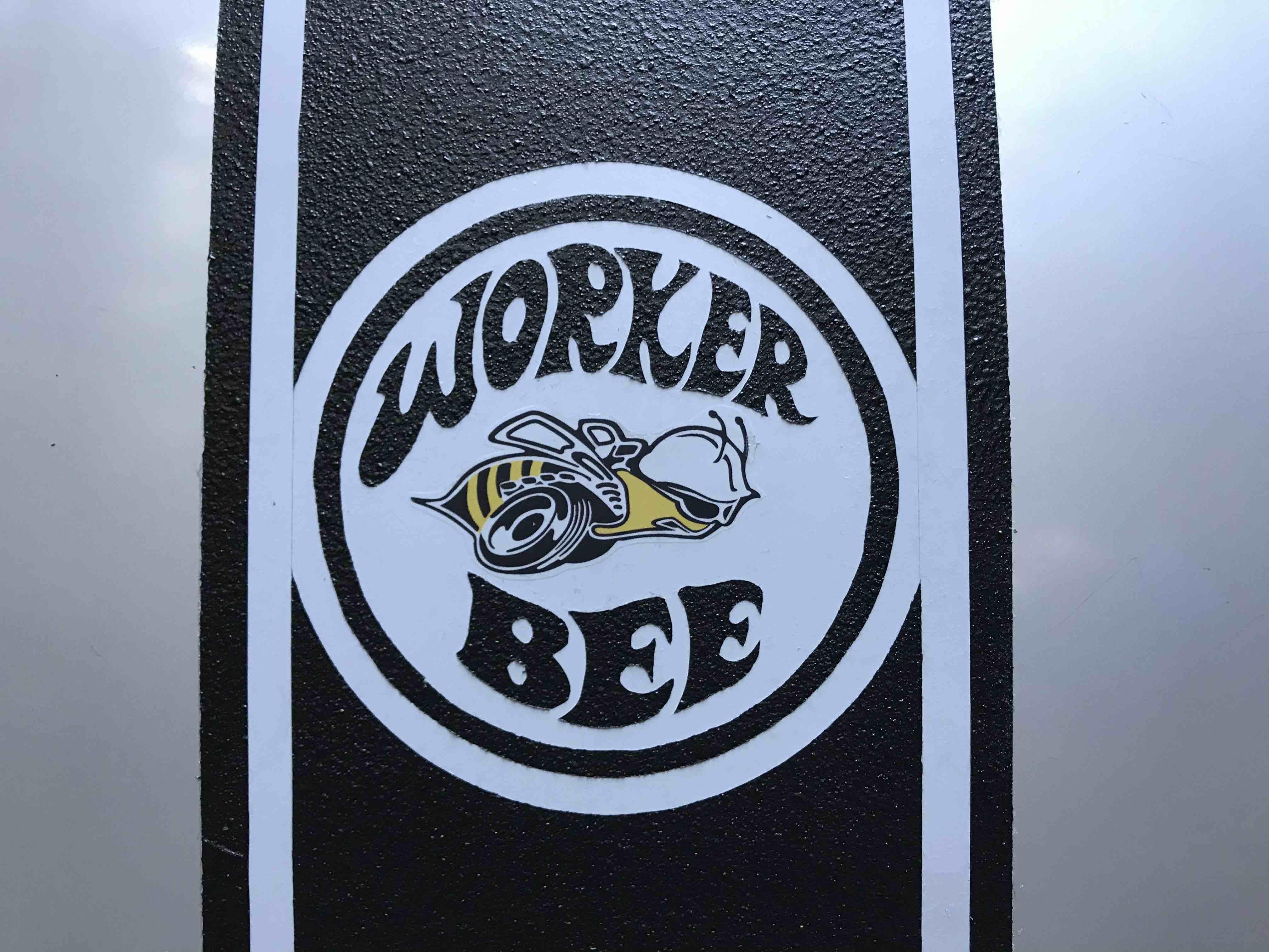 workerbee.jpg