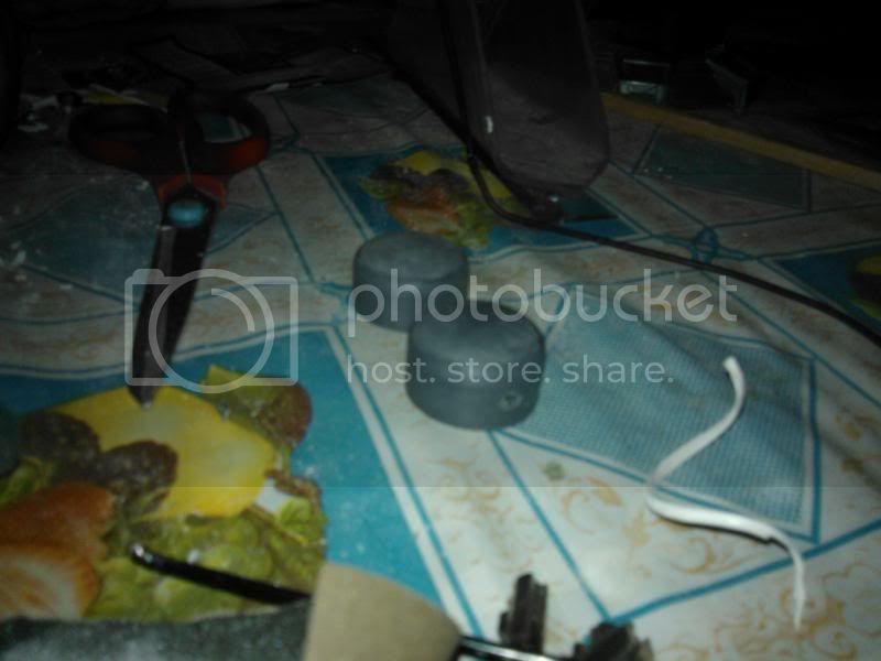 WP_000938_zps00389f9d.jpg