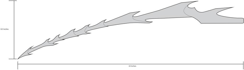 WristBlades.jpg