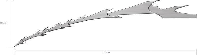 WristBlades-LongB.jpg