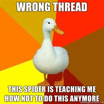 Wrong-thread-This-spider-is-teaching-me-how-not-to-do-this-anymore.jpg
