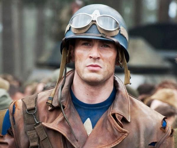 ww2-captain-america.jpg