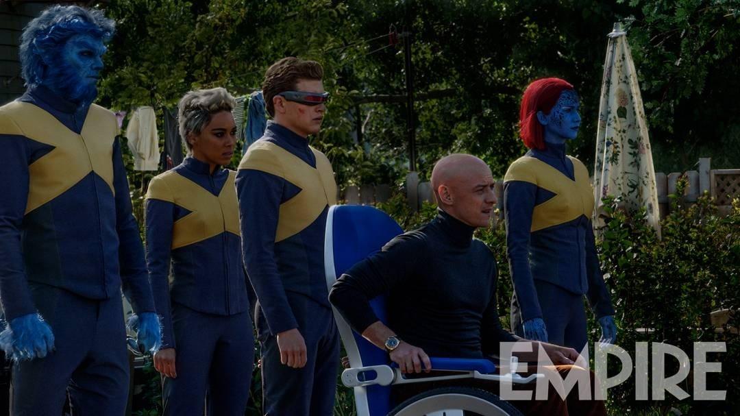 x-men-dark-phoenix-costumes-1136233.jpg