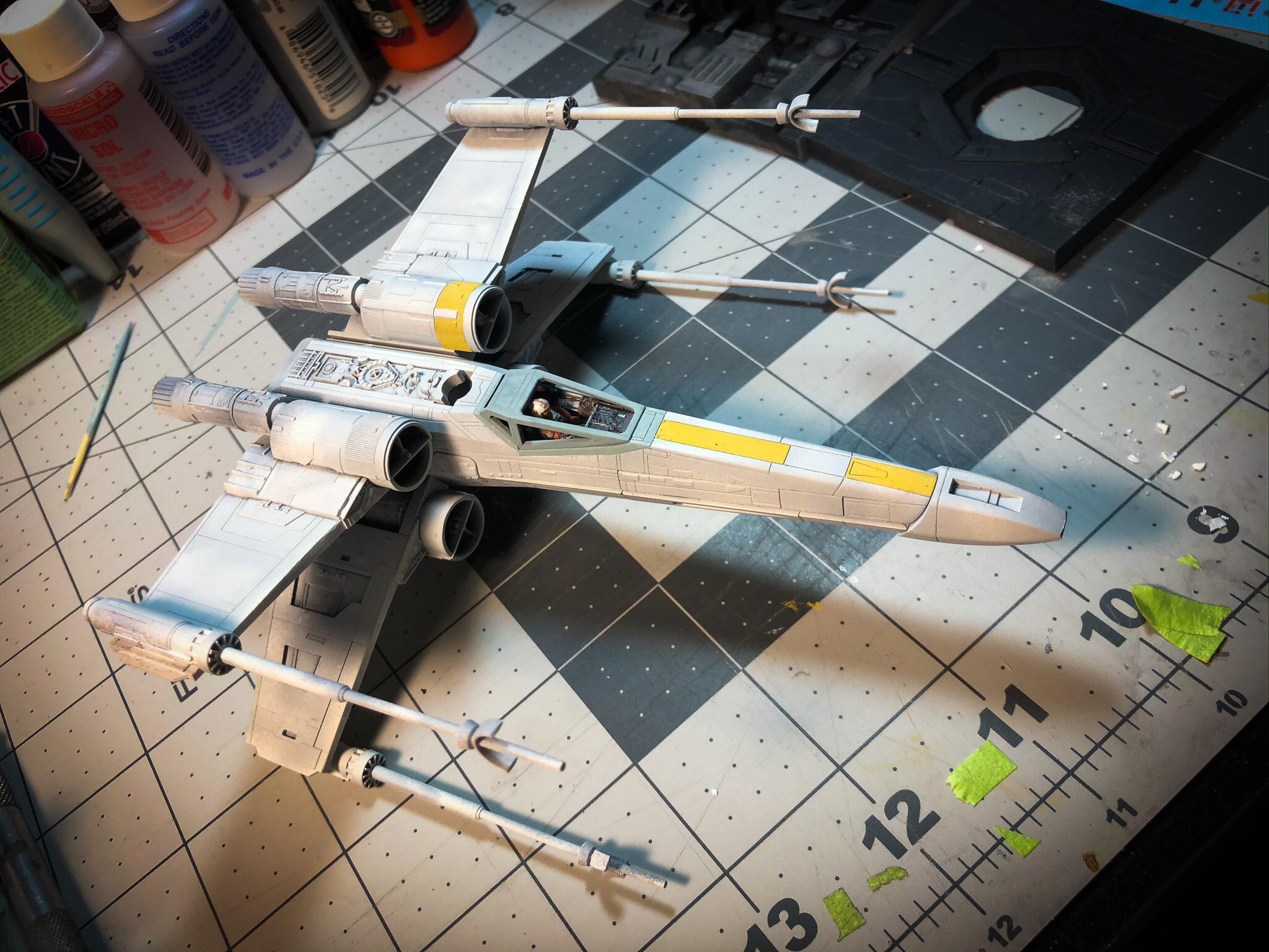 x-wing-12.jpg
