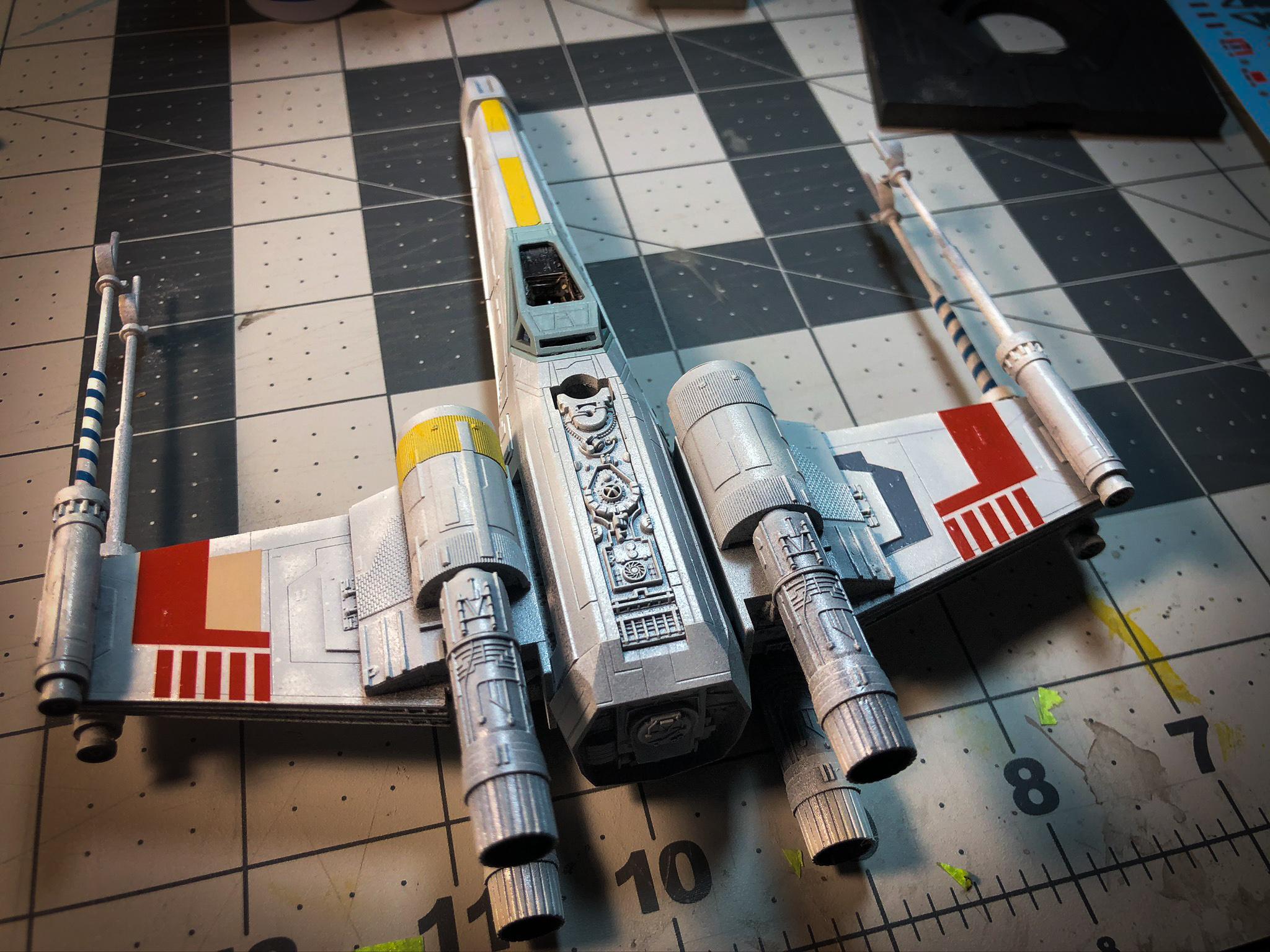 x-wing-13.jpg