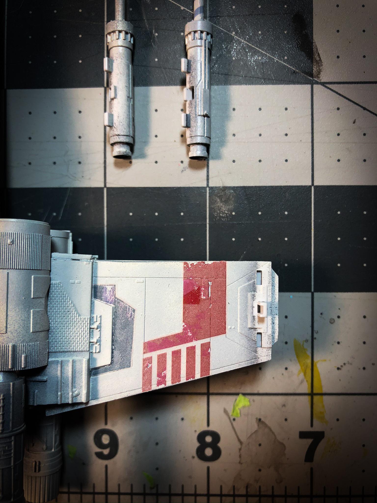 x-wing-15.jpg