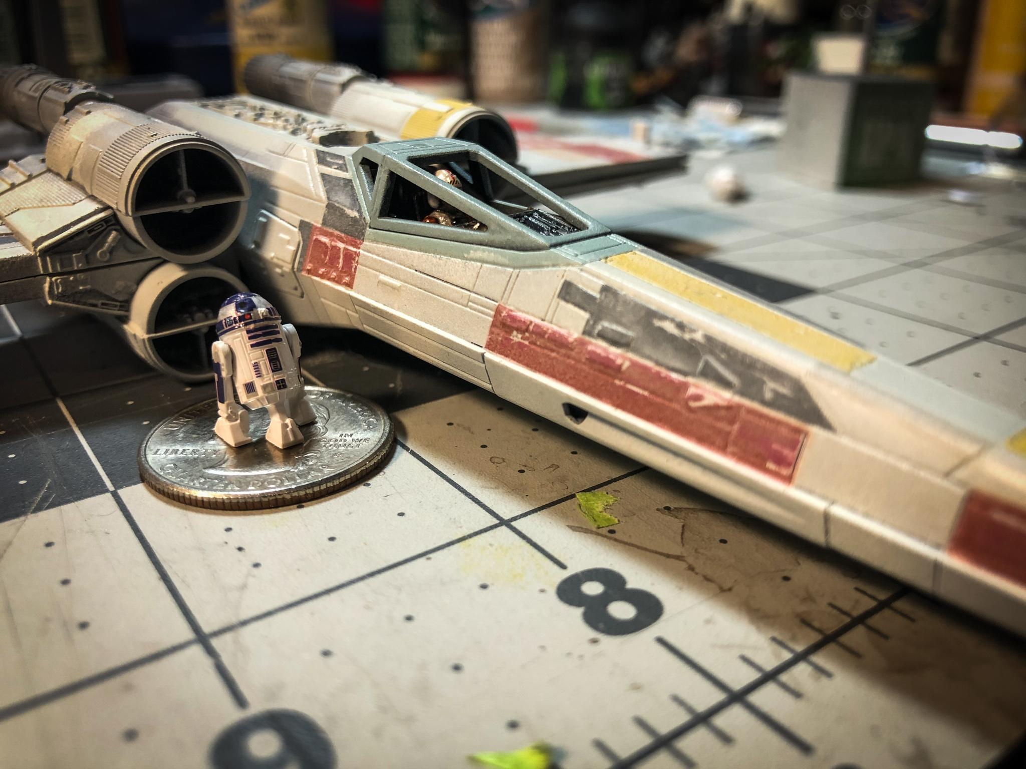 x-wing-16.jpg
