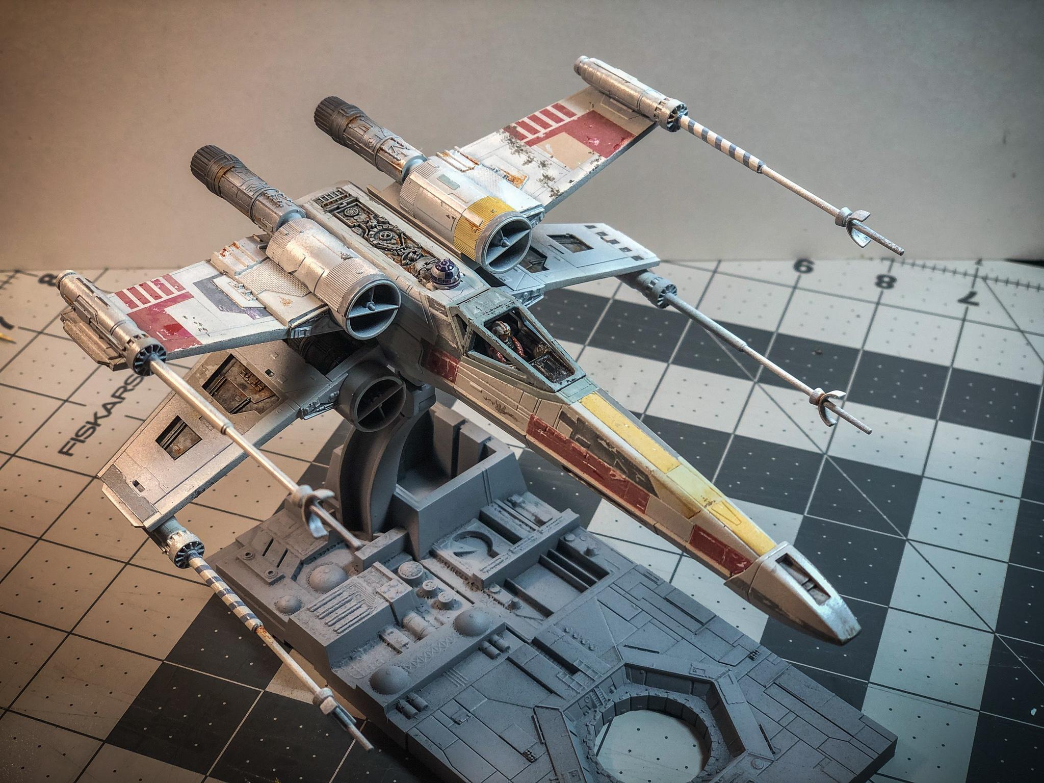 x-wing-17.jpg