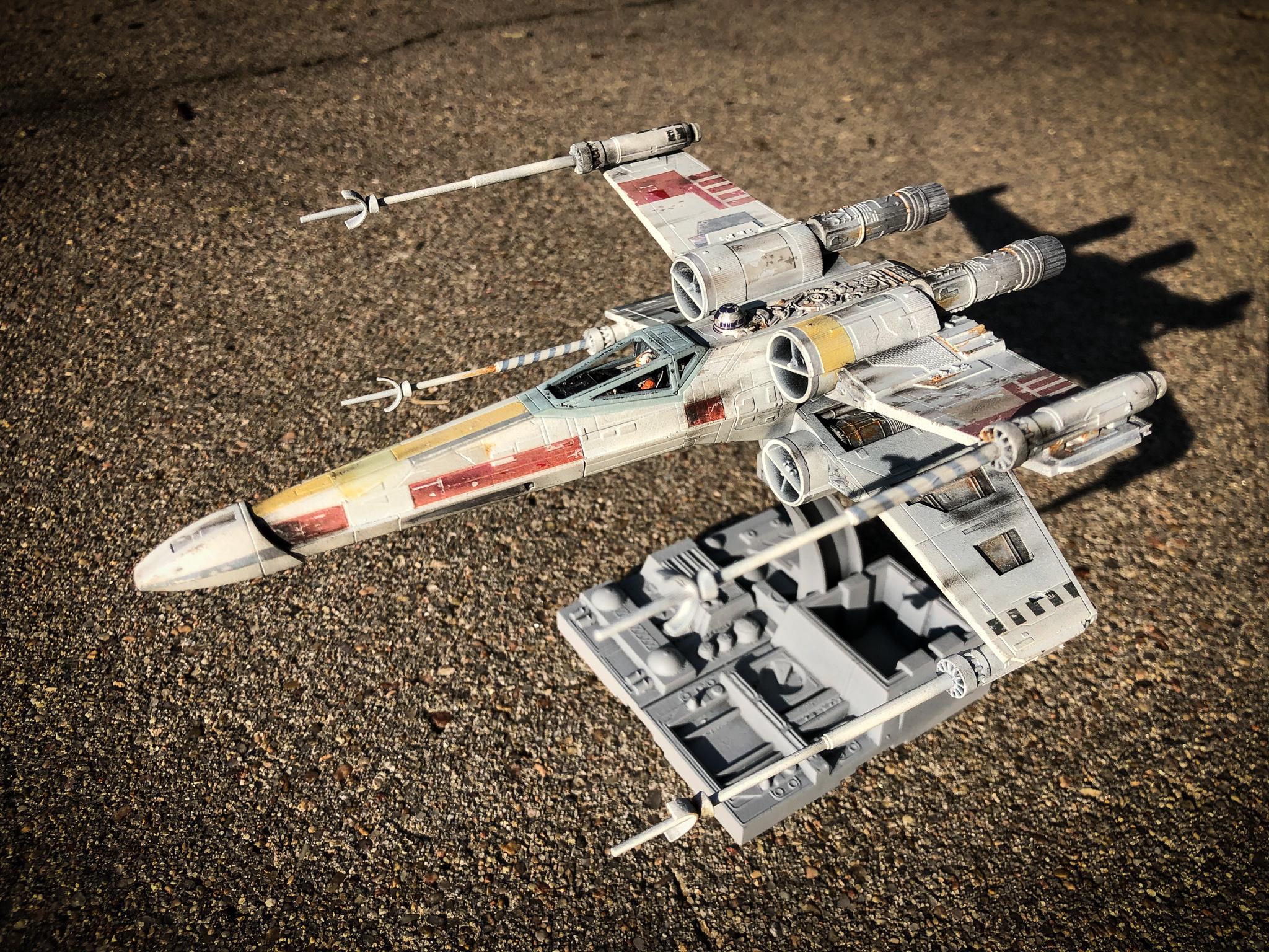 x-wing-19.jpg