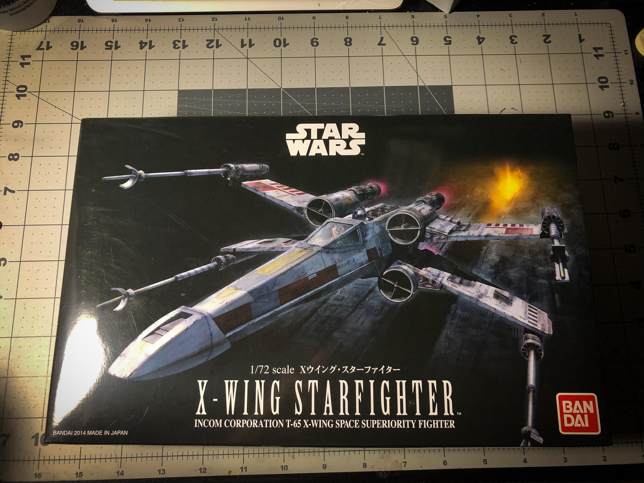 x-wing-2.jpg