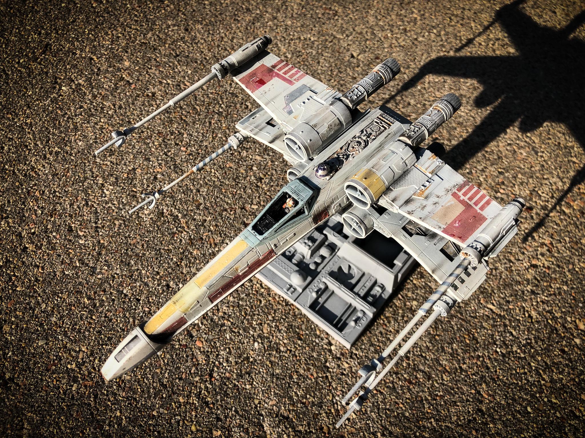 x-wing-20.jpg