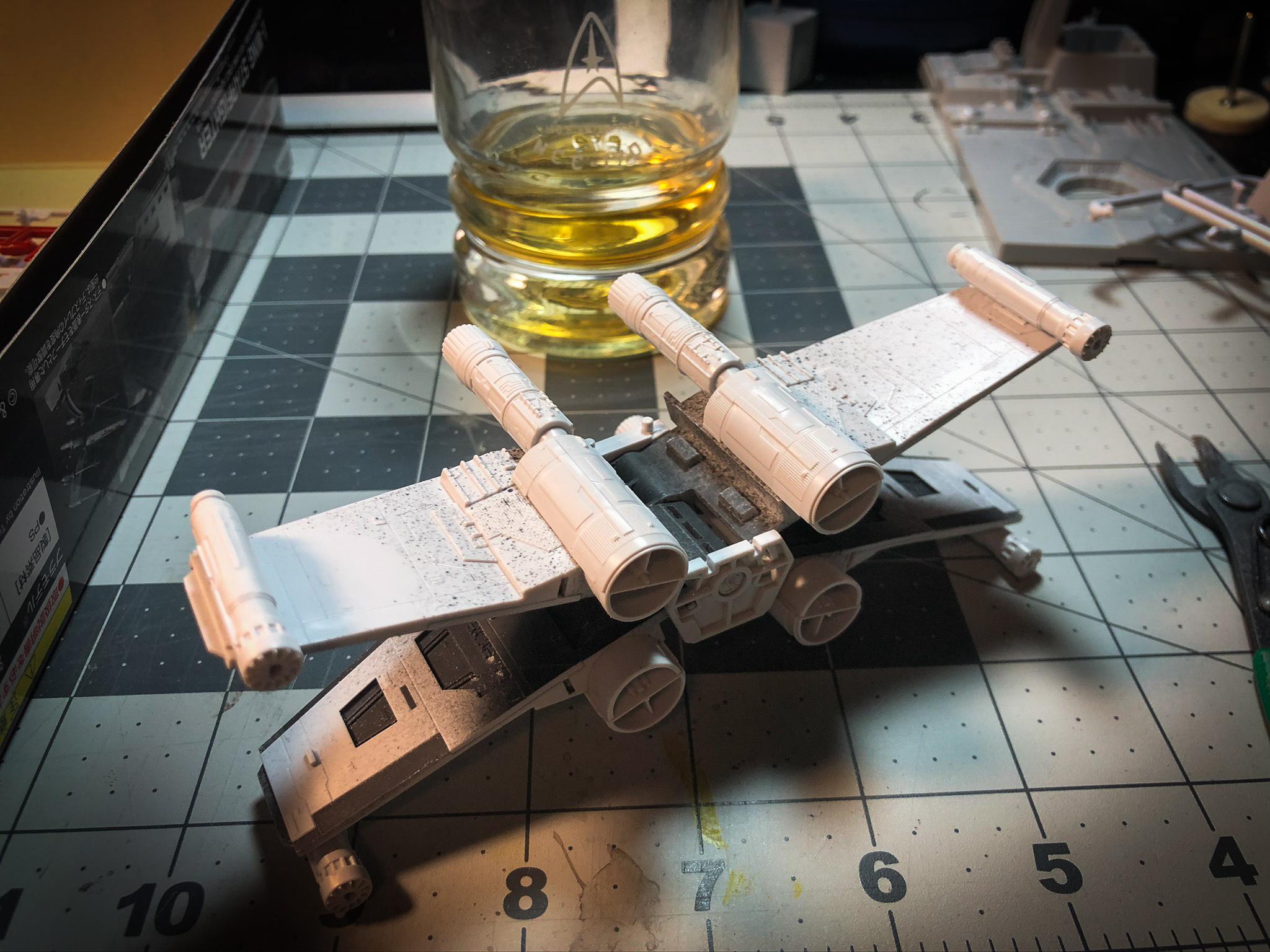 x-wing-6.jpg