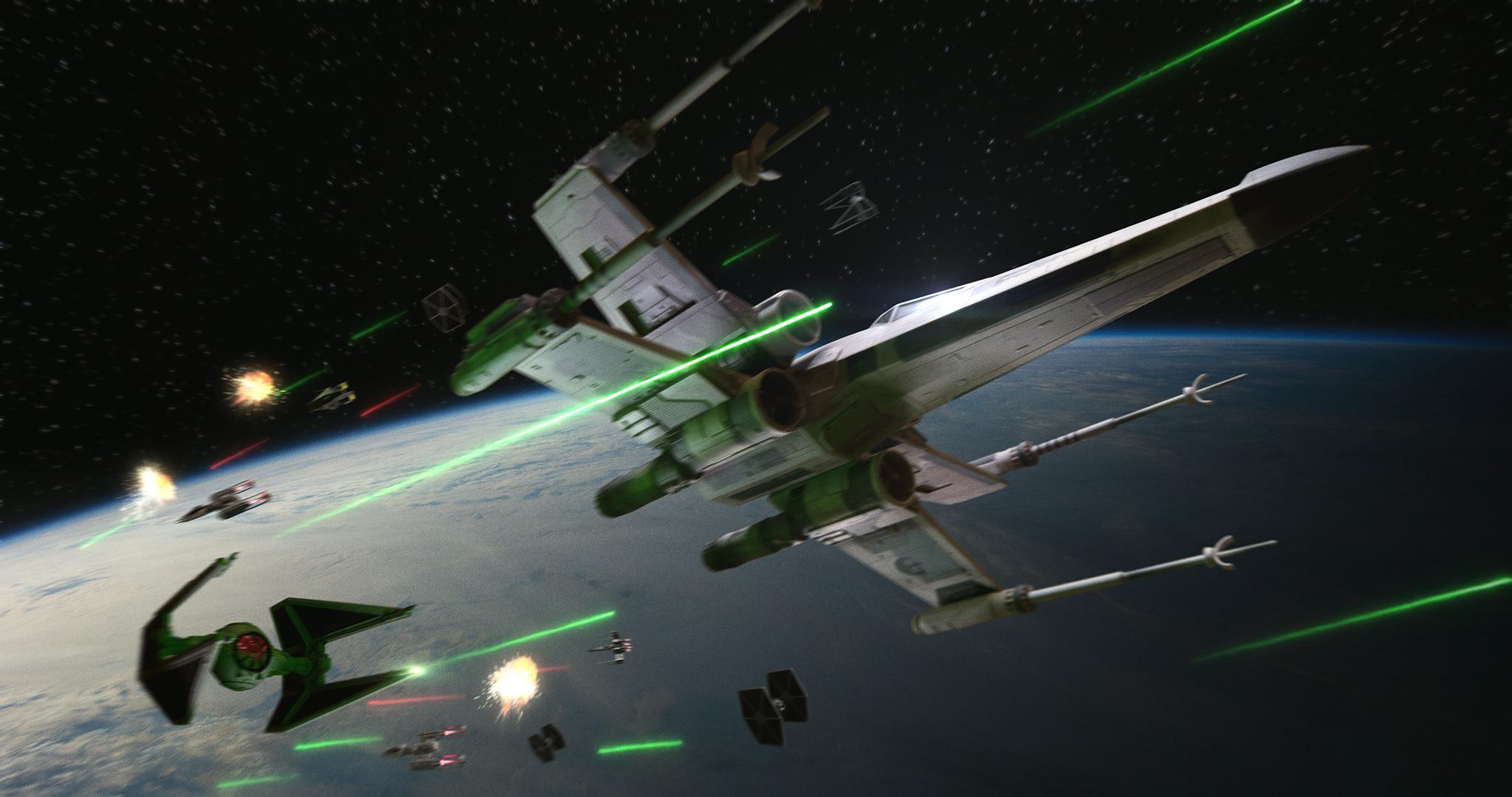 X-Wing Vanguard Squadron - 2k.jpg