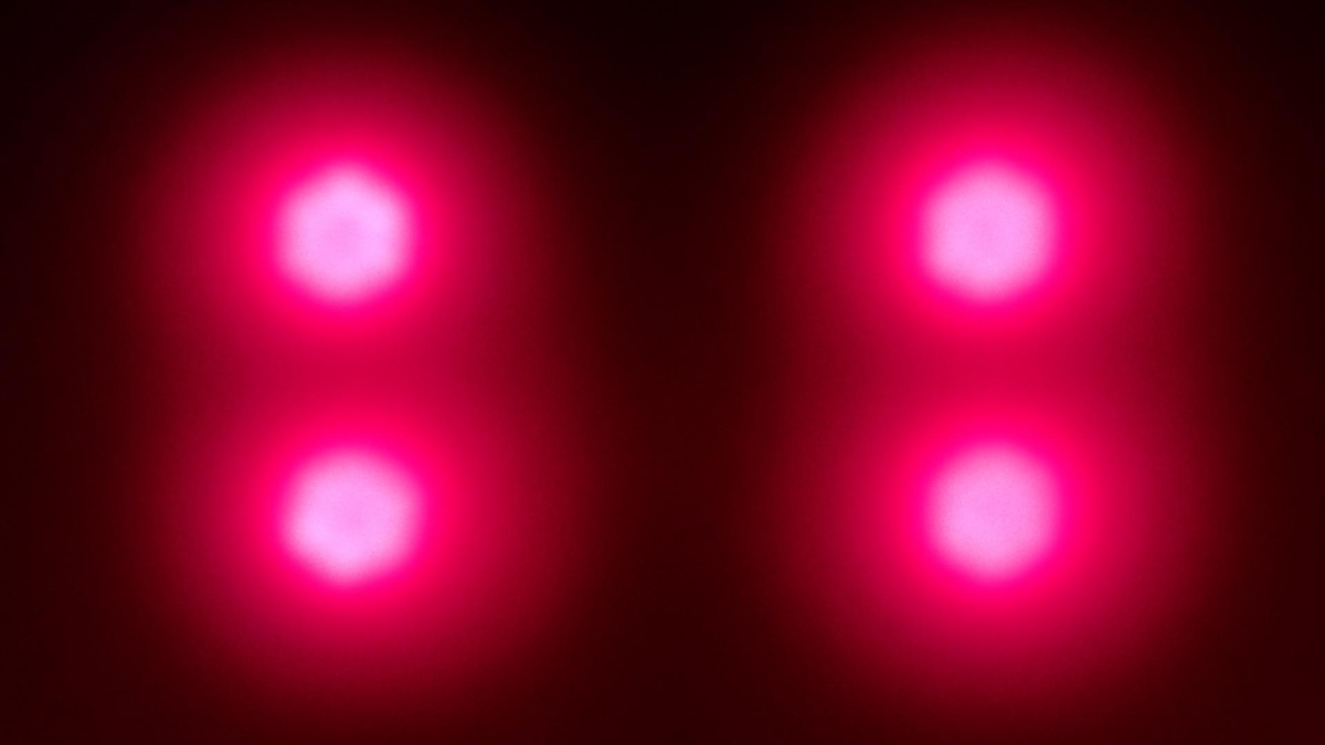X-Wing_LED-EngineTest_03.jpg