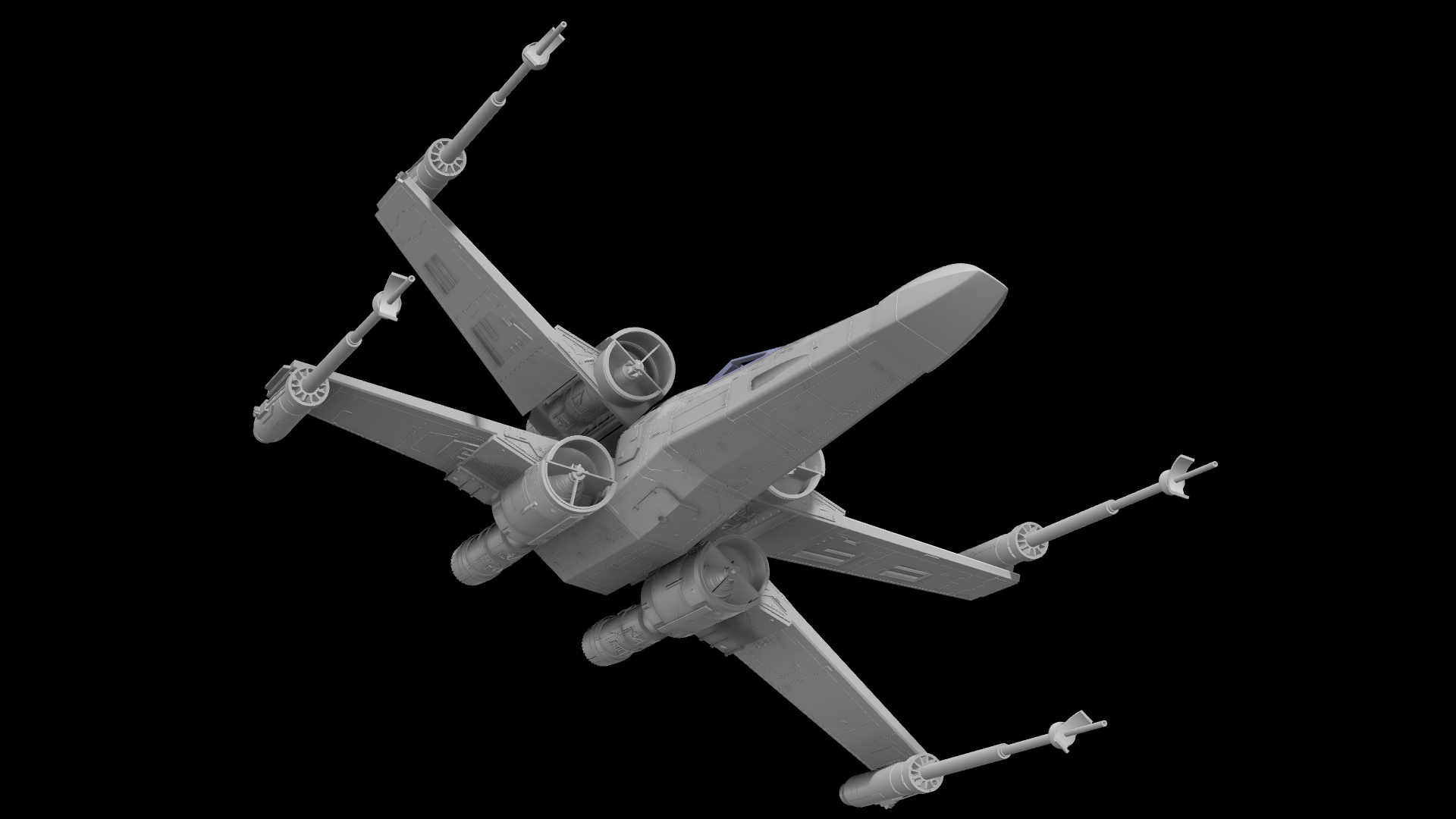 x-wing_zb v11-13.png