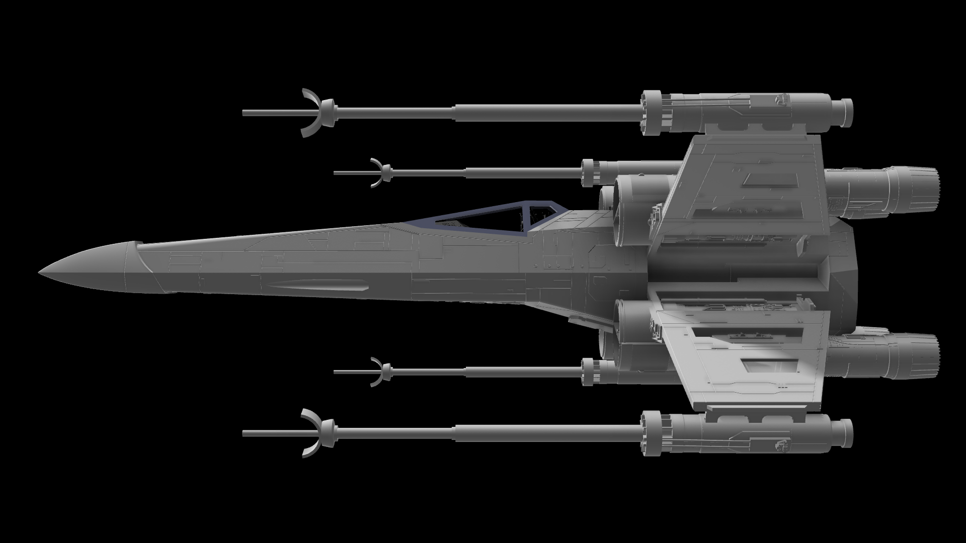 x-wing_zb v11-14.png