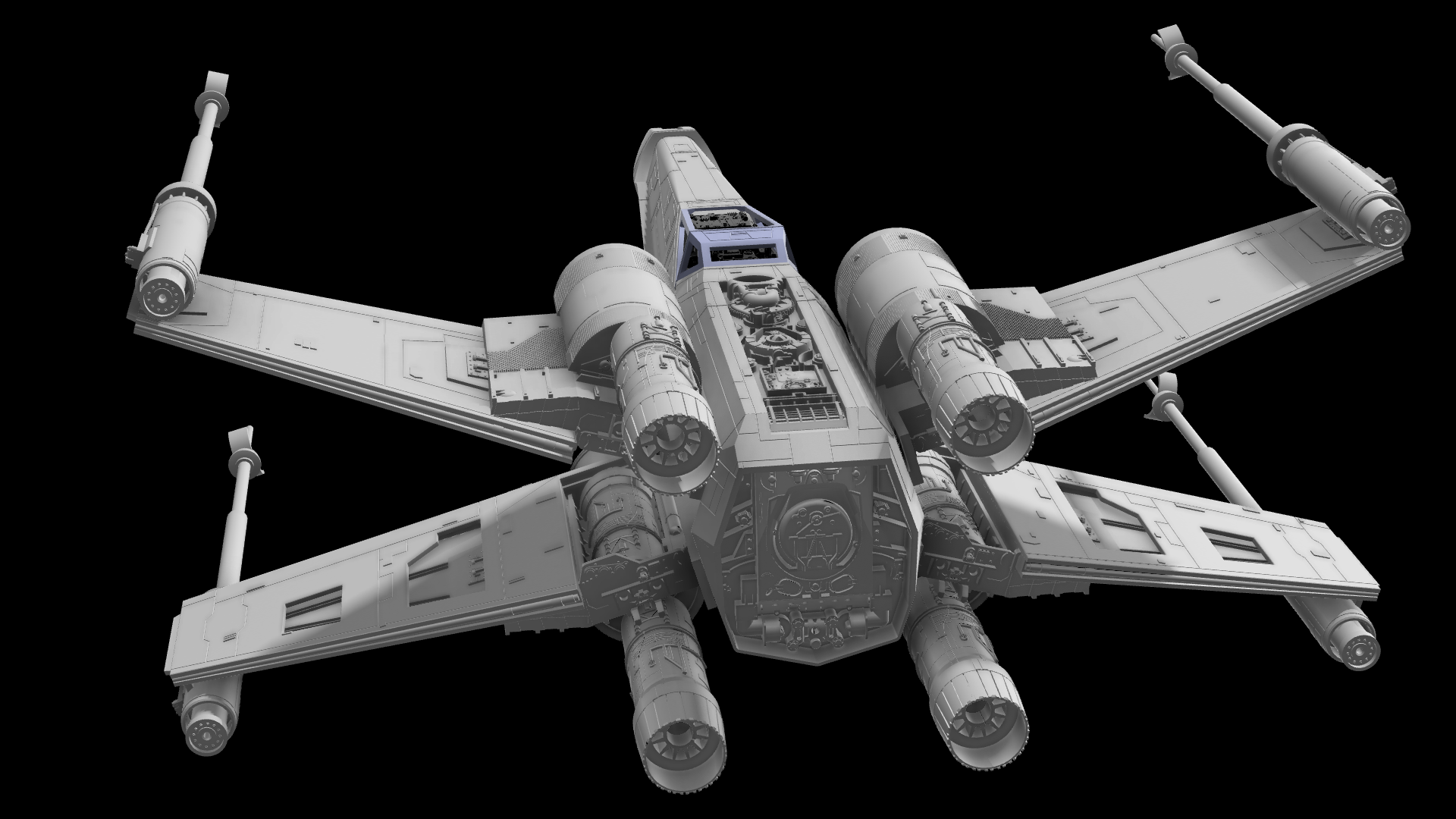 x-wing_zb v11-20.png