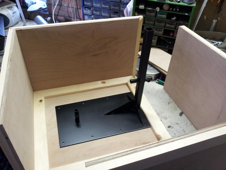 x1 box parts.jpg