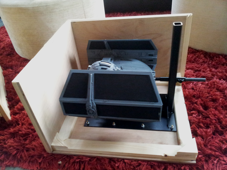 x1 in box 7.jpg
