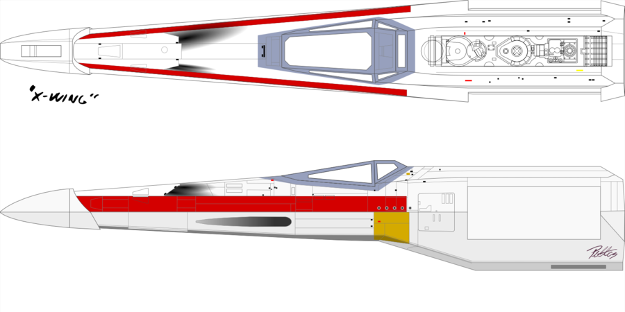 x_wing_blueprint_wip_2_by_imclod-d3gplty.png