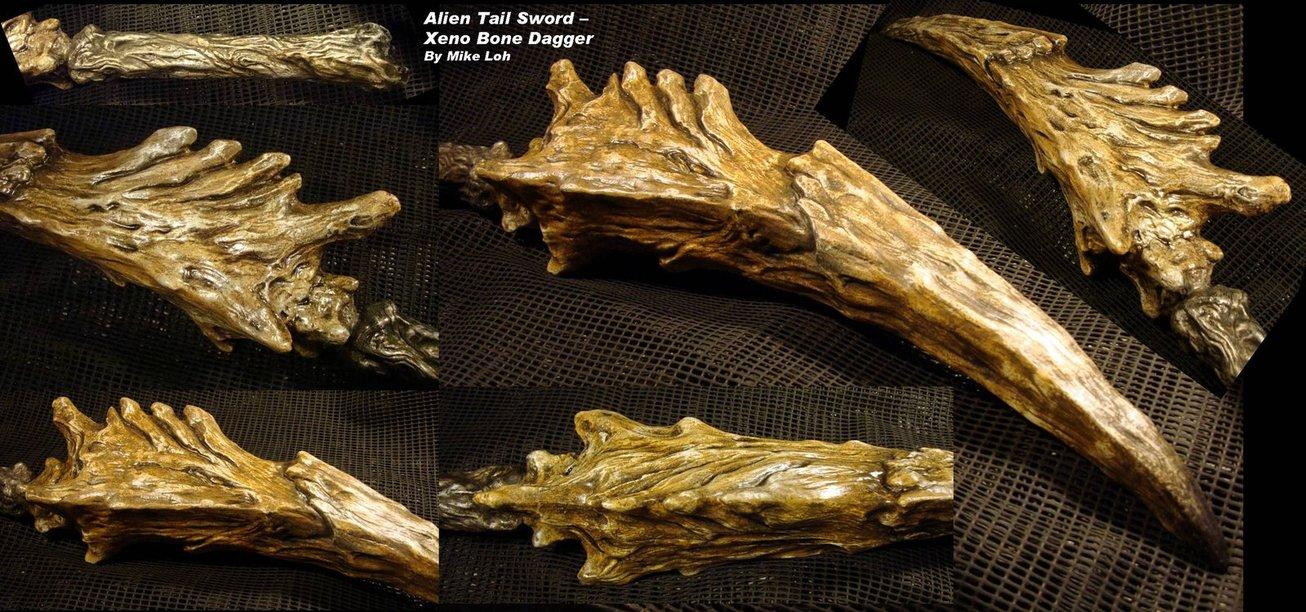 xeno_bone_alien_tail_sword_by_michaelloh-d39o5p0.jpg