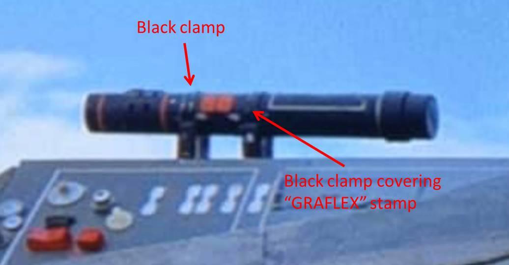 Xwing Graflite v1.jpg