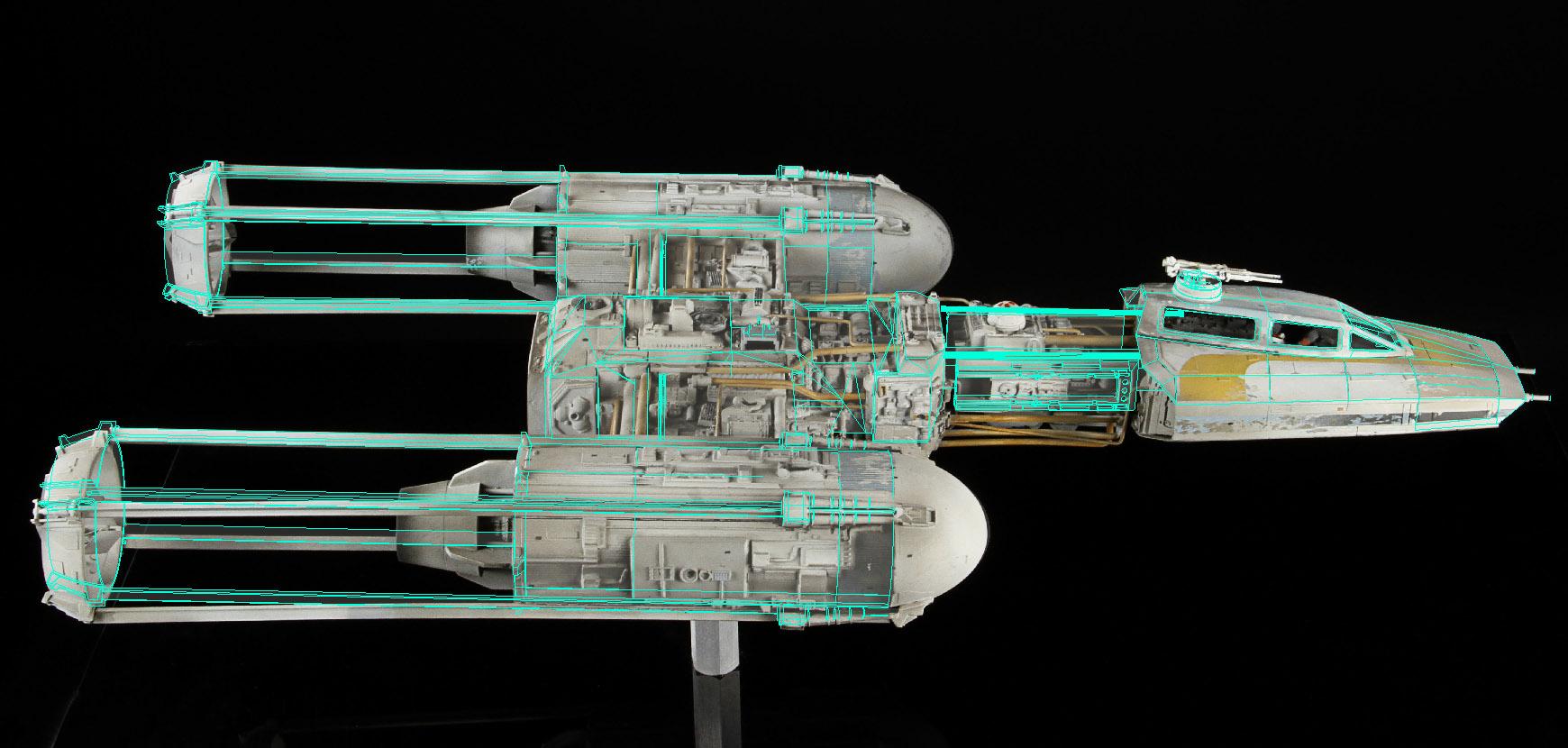 Y-wing overlay 01.jpg