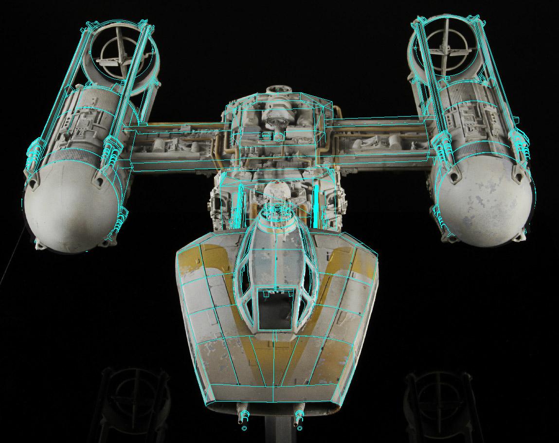 Y-wing overlay 02.jpg