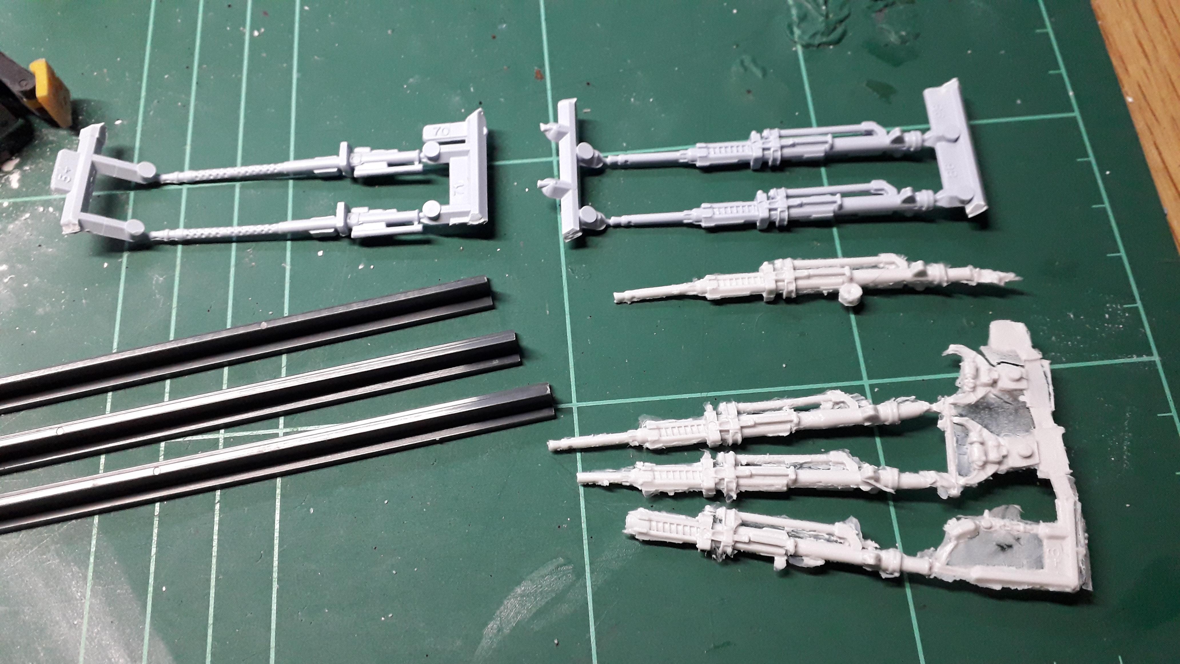 Y-Wing parts.jpg