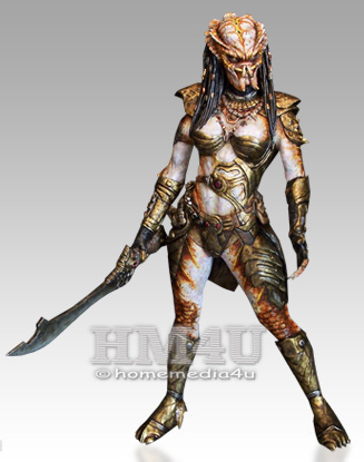 Y128_bi1_Celtic_Female_Predator.jpg