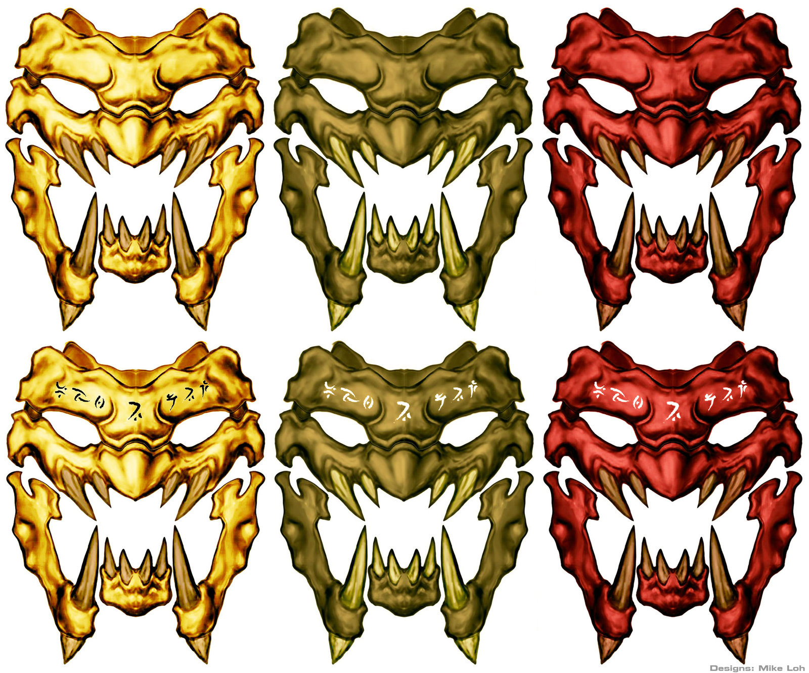 YautJa_Menpo_Color_Variants_by_MichaelLoh.jpg