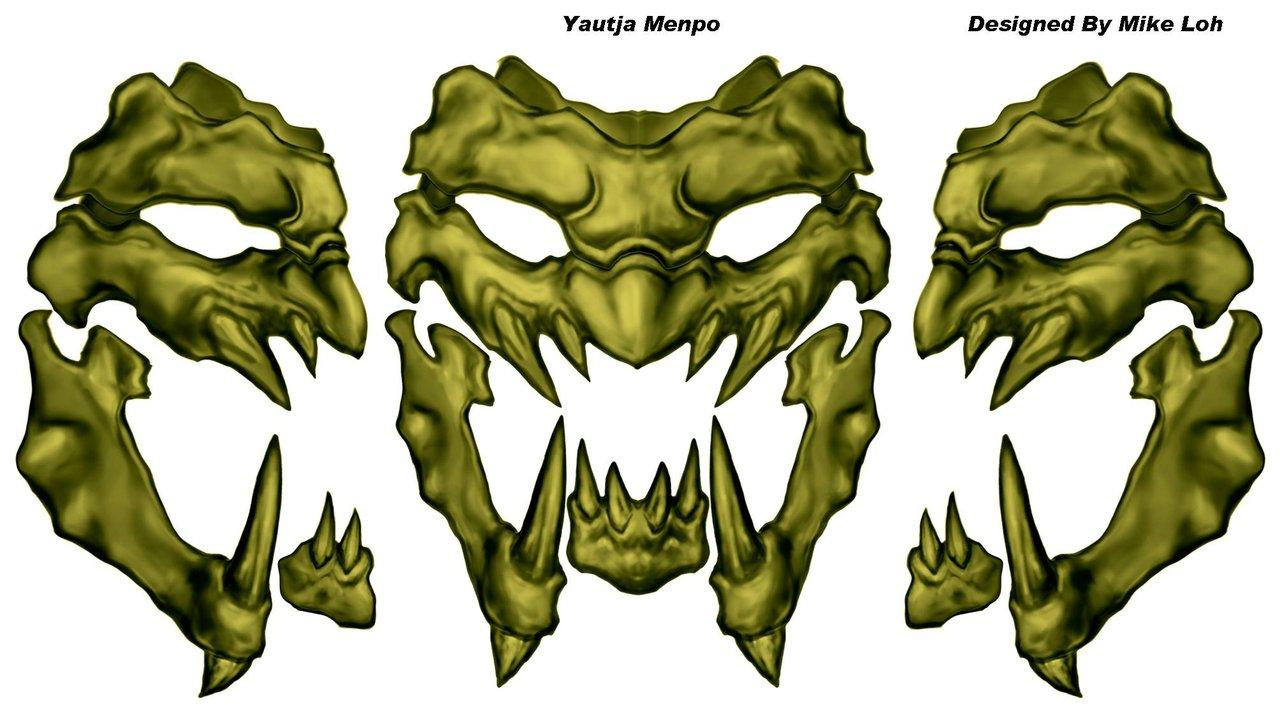 YautJa_Predator_Menpo_by_MichaelLoh.jpg