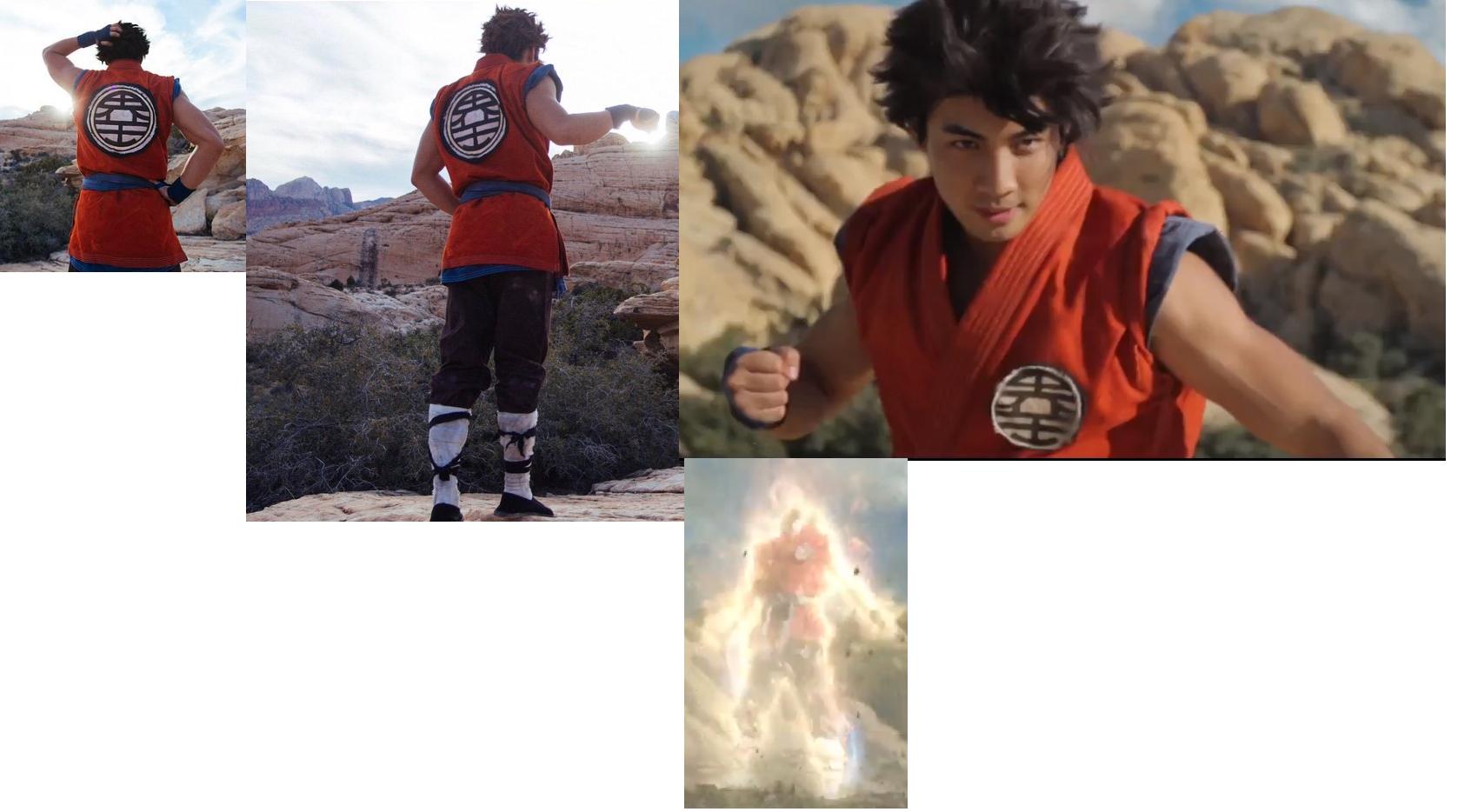 Yoshi-Sudarso-Goku.png